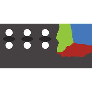 888_holdings_logo