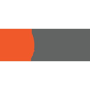Emis_logo