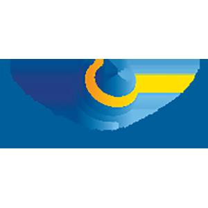 Israel_export_institute_logo