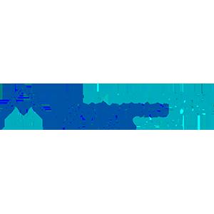 Jewish_agency_logo
