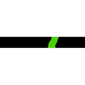 Startapp_logo