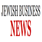 Israel Business Culture A QUICK GUIDE