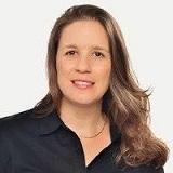 Eilam Langer, VP Global HR At SkyVision