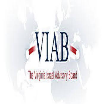Virgina Israel Advisory Board