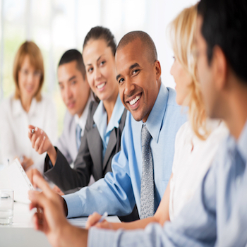 5 Tips For Managing Culturally Diverse Teams