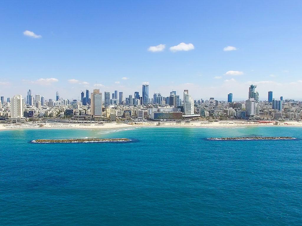 Israeli Culture: Secrets of Success