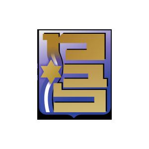 mabal logo