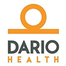 Dario Health logo